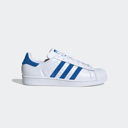 zapatillas-adidas-superstar-ee4474