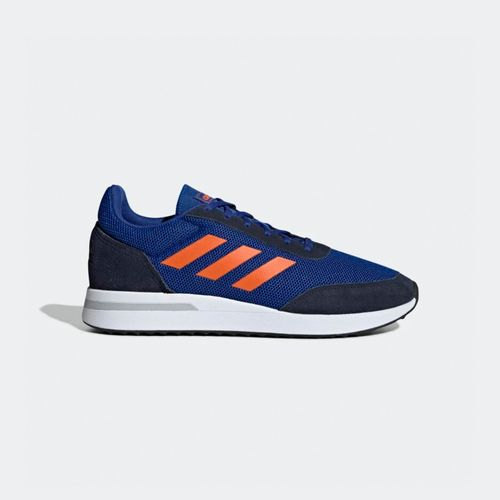 zapatillas-adidas-run70s-ee9750