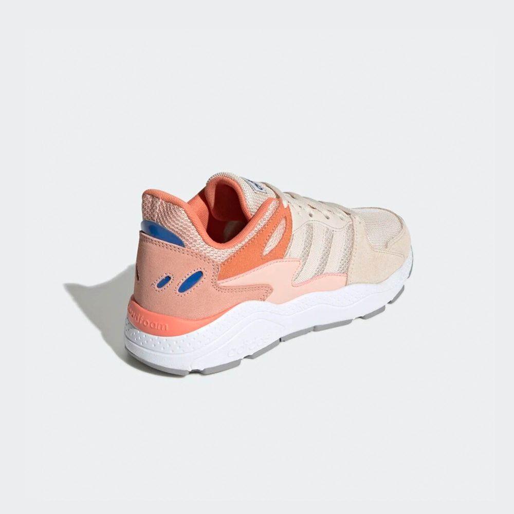 zapatillas mujer adidas chaos