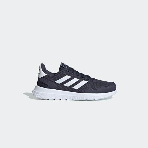 zapatillas-adidas-archivo-junior-ef0531
