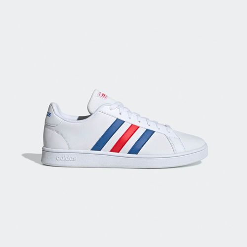 zapatillas-adidas-grand-court-base-ee7901