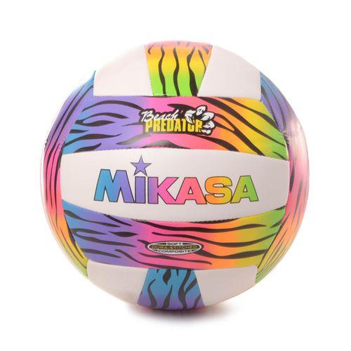 pelota-de-voley-mikasa-sintetico-multicolor-vbp1