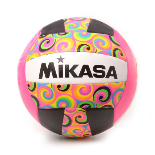 pelota-de-voley-mikasa-sintetico-multicolor-ggvb-swrl