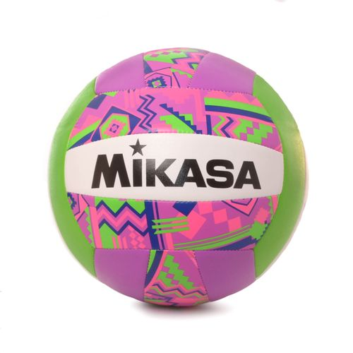 pelota-de-voley-mikasa-sintetico-multicolor-ggvb-sf