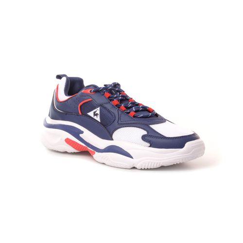 zapatillas-le-coq-sportif-bayona-mujer-l18024-l163