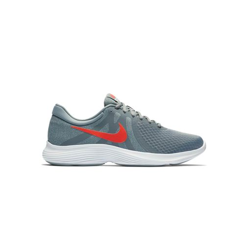 zapatillas-nike-revolution-4-908988-013
