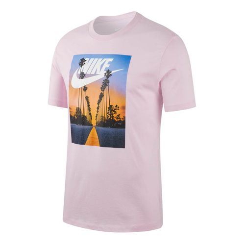 remera-nike-tee-sunset-palm-bq0715-663