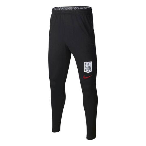 pantalon-nike-nyr-dry-pant-kpz-junior-ao0747-010