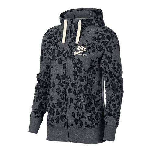 campera-nike-gym-vntg-hoodie-fz-leopard-ar3806-010
