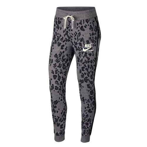 pantalon-nike-gym-vntg-leopard-mujer-ar3808-010
