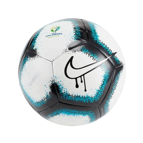 pelota-de-futbol-nike-copa-america-nk-ptch-sc3909-100