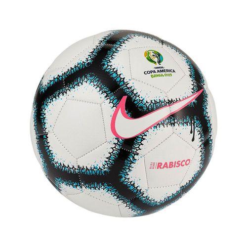 pelota-de-futbol-nike-copa-america-nk-menor-x-sc3980-100