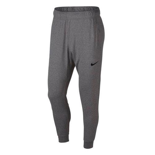pantalon-nike-dri-fit-at5696-056