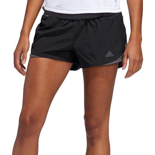 short-adidas-run-it-short-mujer-dq2595
