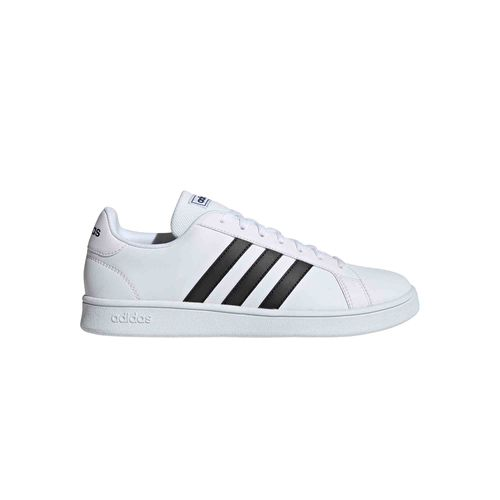 zapatillas-adidas-grand-court-base-ee7904