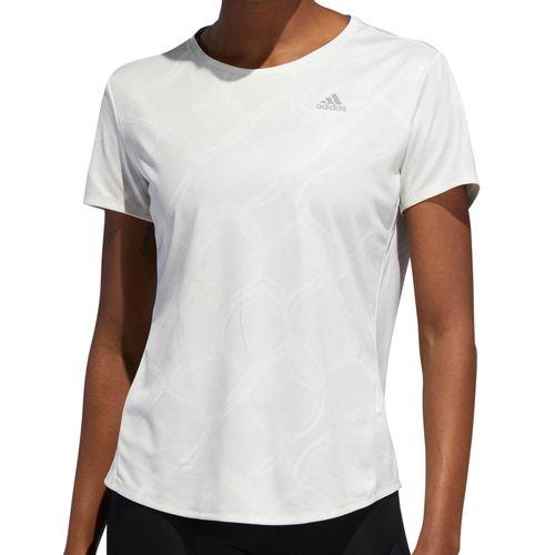 remera-adidas-own-the-run-tee-mujer-ed5860