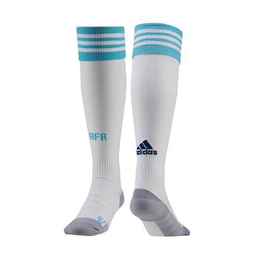 medias-adidas-afa-seleccion-argentina-dn6711