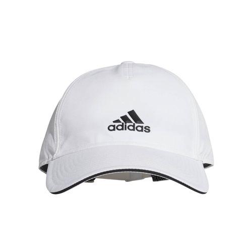 gorra-adidas-climalite-c40-cg1780