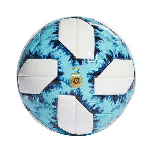 pelota-adidas-afa-19-mini-dy2546