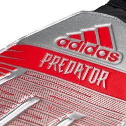 guante-de-arquero-adidas-predator-trn-dy2614