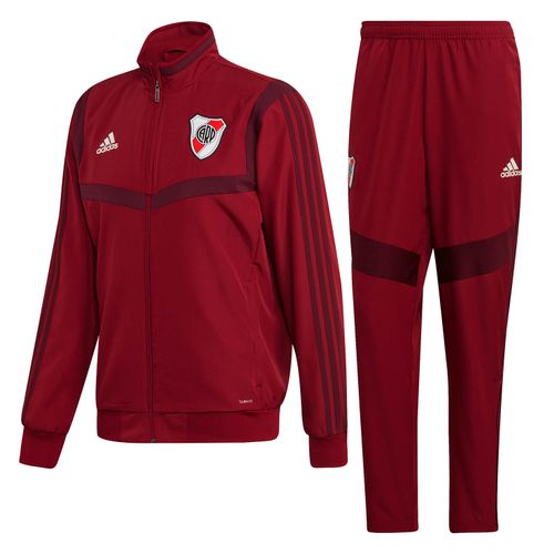 conjunto-adidas-river-plate-dx6199