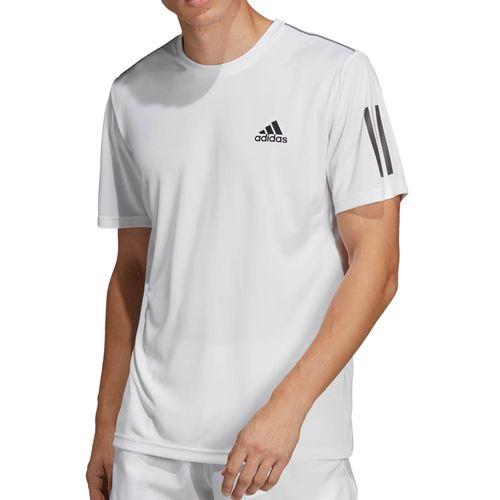 remera-adidas-club-3str-dp2875