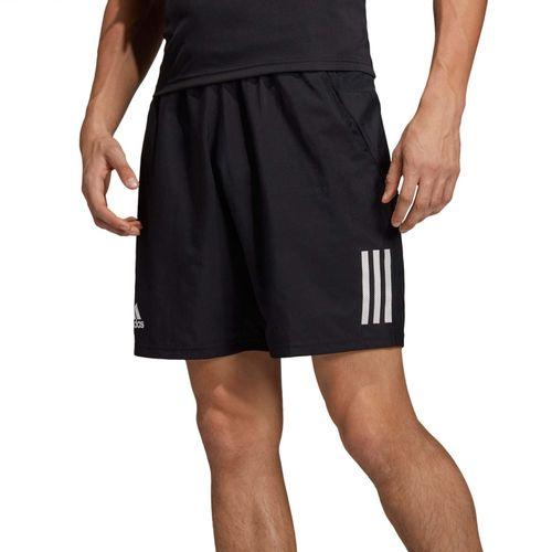 short-adidas-club-3str-du0874