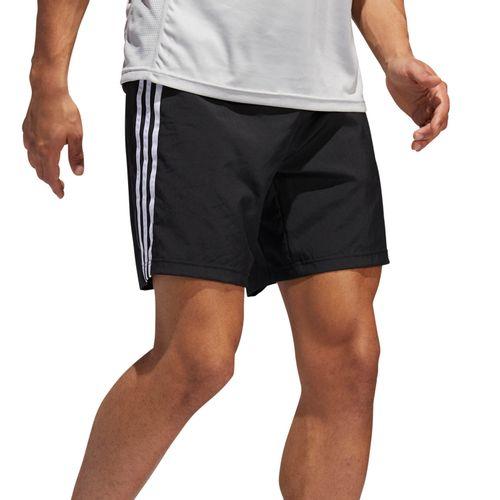 short-adidas-run-it-3s-dw5997