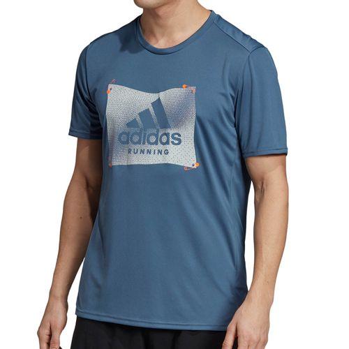 remera-adidas-otr-bos-gfx-ed6152