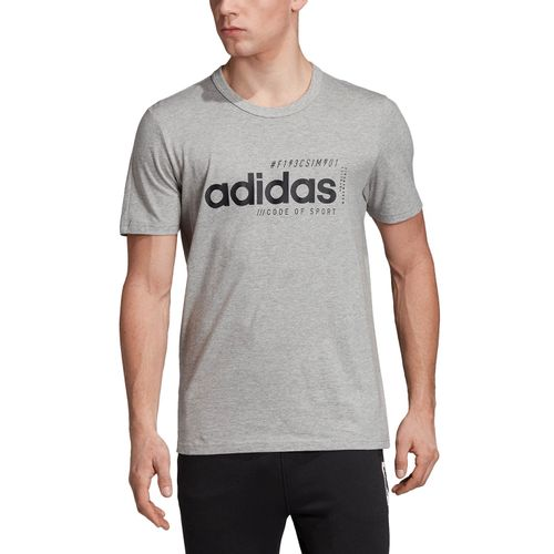 remera-adidas-brilliant-basics-ei4625