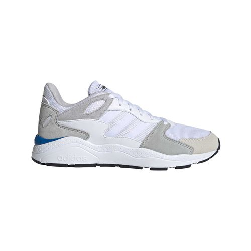 zapatillas-adidas-chaos-ef1054