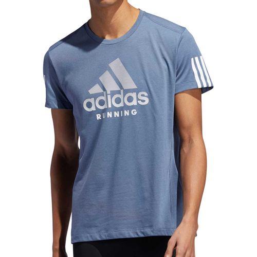 remera-adidas-run-it-badge-of-sport-soft-ec7495