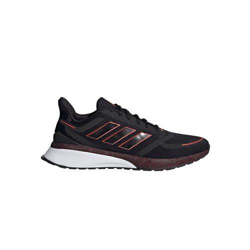 zapatillas-adidas-nova-run-ee9260
