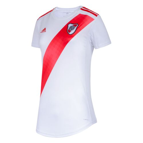 camiseta-adidas-titular-river-plate-mujer-fm1181