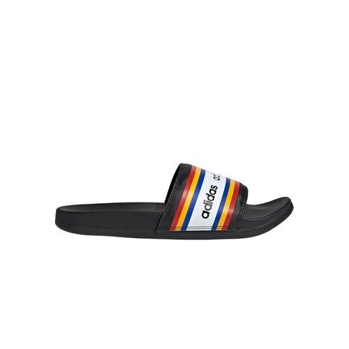 chinelas-adidas-adilette-comfort-ef0854