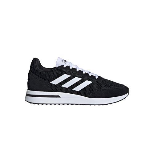 zapatillas-adidas-run70s-ee9752