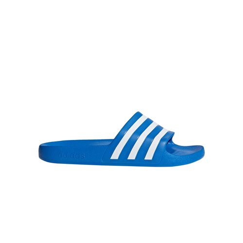 chinelas-adidas-adilette-aqua-f35541