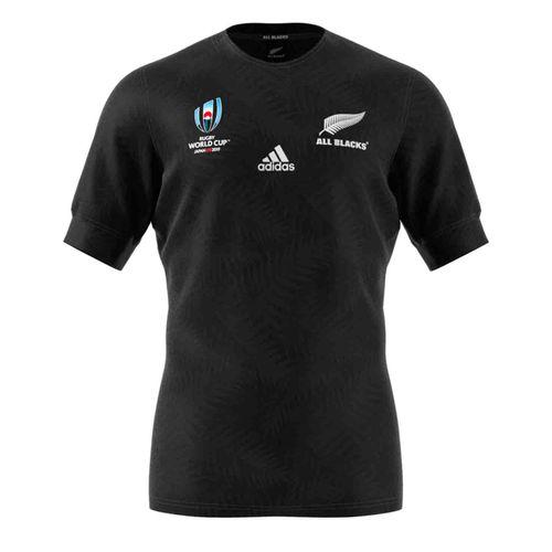 camiseta-adidas-rugby-all-blacks-dy3780