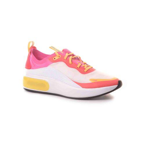 zapatillas-nike-air-max-dia-mujer-ar7410-102
