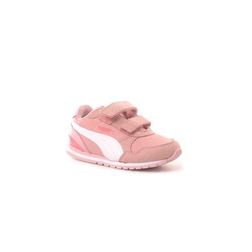 zapatillas-puma-st-runner-v2-nl-velcro-junior-1368357-14