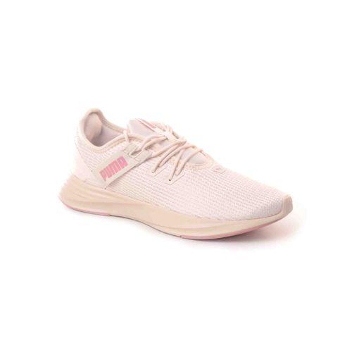 zapatillas-puma-radiate-xt-mujer-1193011-06