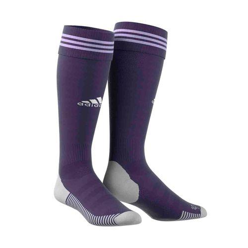 medias-adidas-de-futbol-adisocks-dj0958