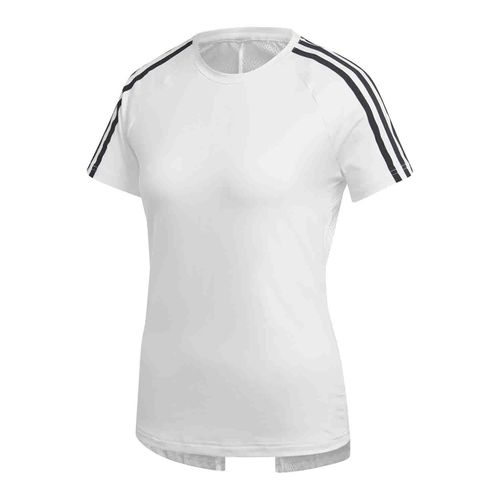 remera-adidas-design-2-move-3-tiras-mujer-ds8723