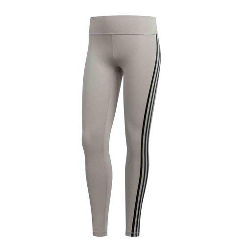 calza-adidas-believe-this-3-tiras-mujer-eb3710