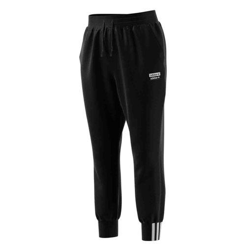 pantalon-adidas-vocal-mujer-ed5851
