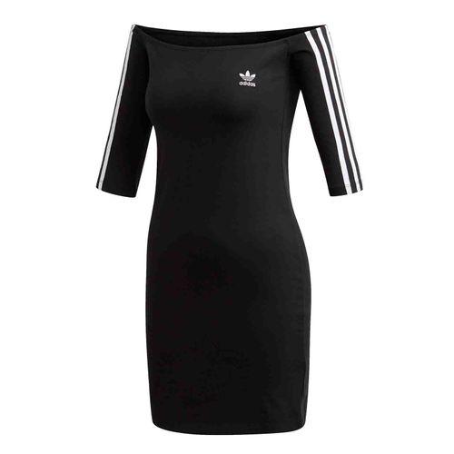vestido-adidas-shoulder-dress-mujer-ed7521