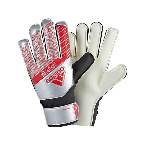 guantes-adidas-de-arquero-predator-young-pro-junior-dy2612