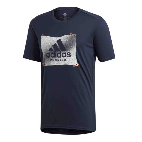 remera-adidas-own-the-run-badge-of-sport-graphic-ed6153