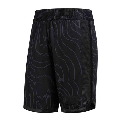 short-adidas-harden-swagger-ej2141