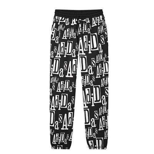 pantalon-adidas-salvaje-ec7312